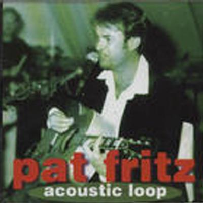 cover_pat-fritz_acoustic-loop-400