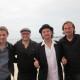 Pat Fritz & Band