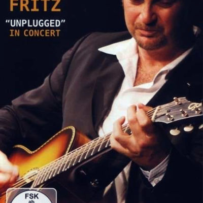 dvd_pat-fritz_unplugged