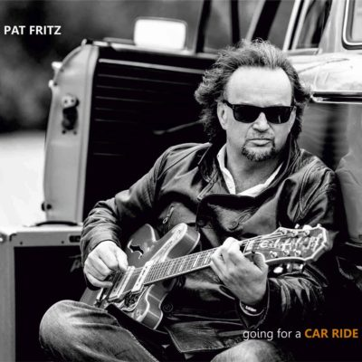 carride_cd_pat-fritz_front