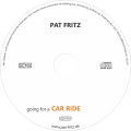 carride_cd_pat-fritz_label